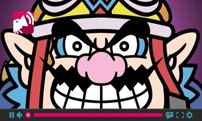 3DS_WarioWareGold_ND0308_SCRN01_png_jpgcopy