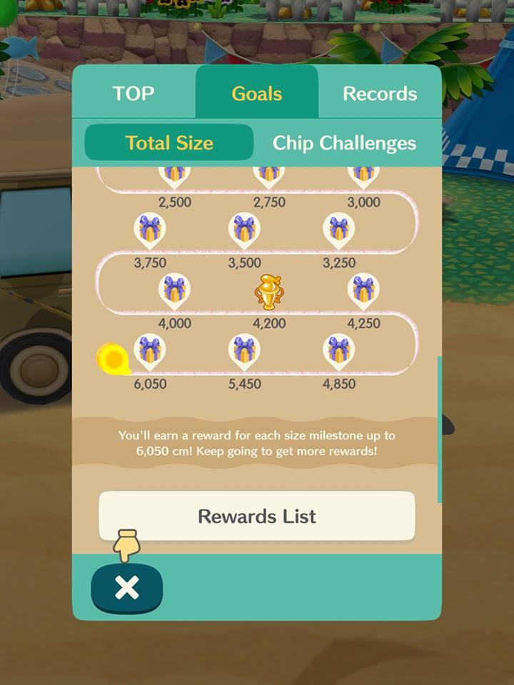 Animal Crossing Pocket Camp Fishing Tourney Guide (5).jpg