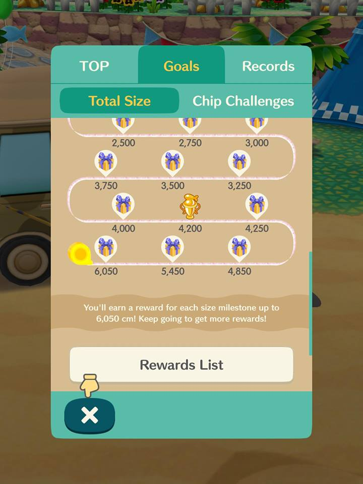 Animal Crossing Pocket Camp Fishing Tourney Guide (5).jpg