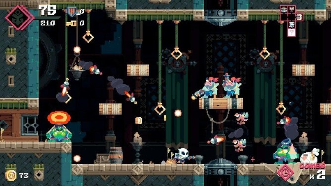Flinthook-is-launching-on-Switch-this-week