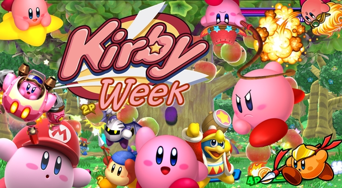 #KirbyWeek.jpg