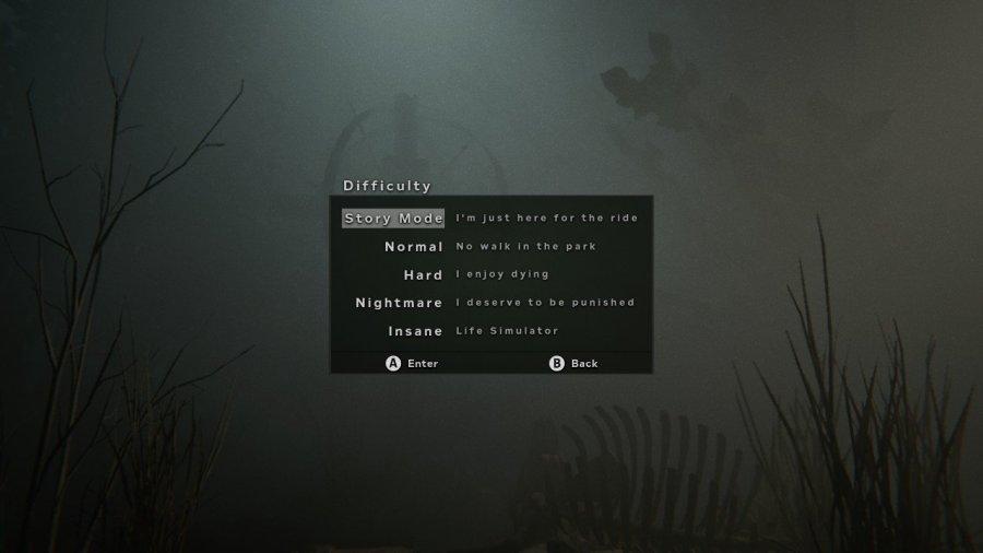Outlast 2 Story Mode.jpg