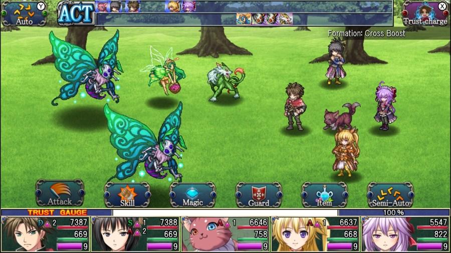 Asdivine-Hearts-Nintendo-Switch-Screenshot-Combat-Engine-Preview.jpg