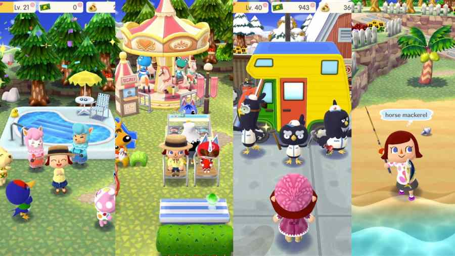 How-To-Put-Items-In-Your-Market-Box-In-Animal-Crossing-Pocket-Camp