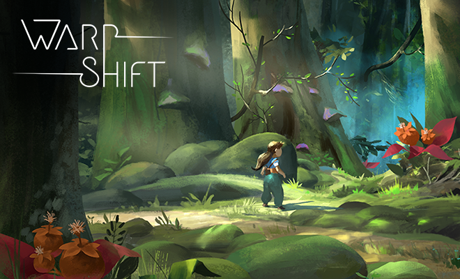 WarpShift_by_DSFISHLABS_TrailerRelease_28Header29