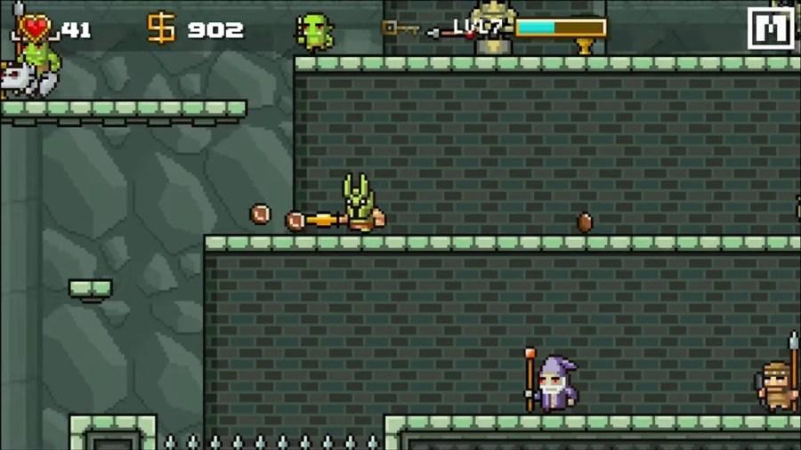 devious-dungeon.jpg