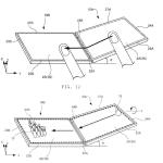 New Nintendo Patent