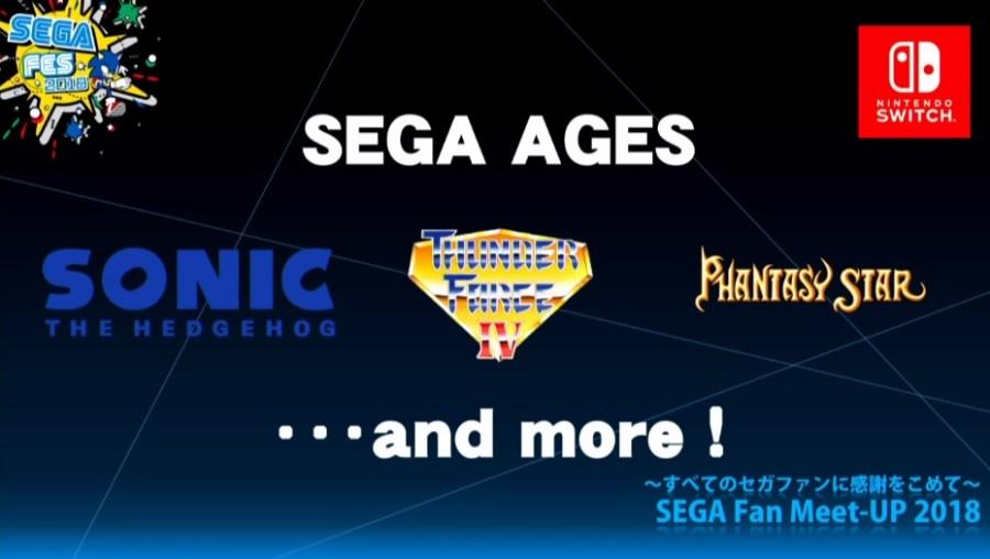 sega-ages