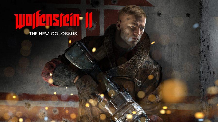 wolfenstein-2-the-new-colossus-art-2060x1159