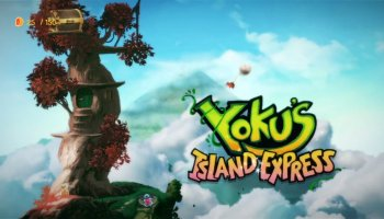 Review] Radiation Island (Nintendo Switch) - Miketendo64! By Gamers