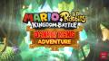 Donkey Kong Adventure DLC