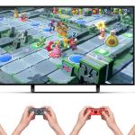 Super Mario Party Details
