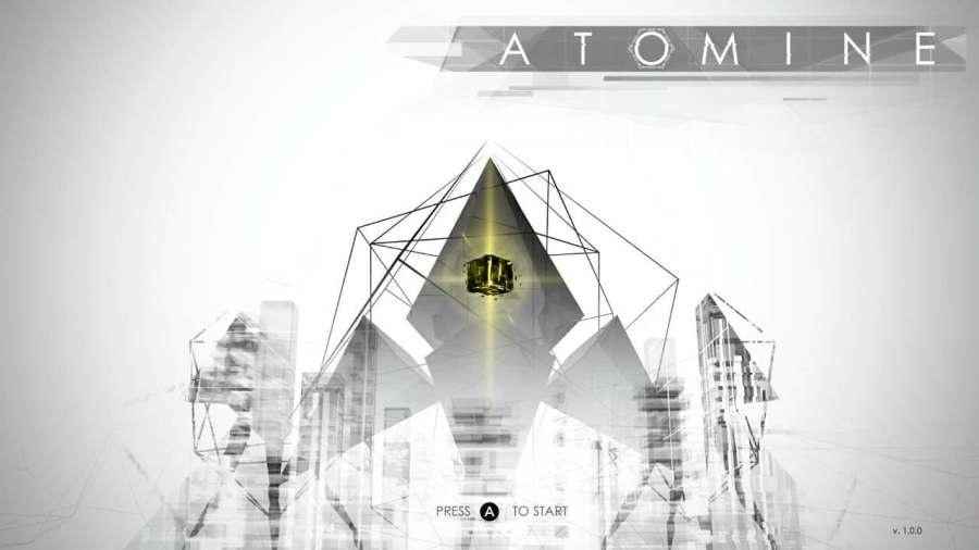 atomine1