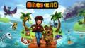 Miles & Kilo   Game Review