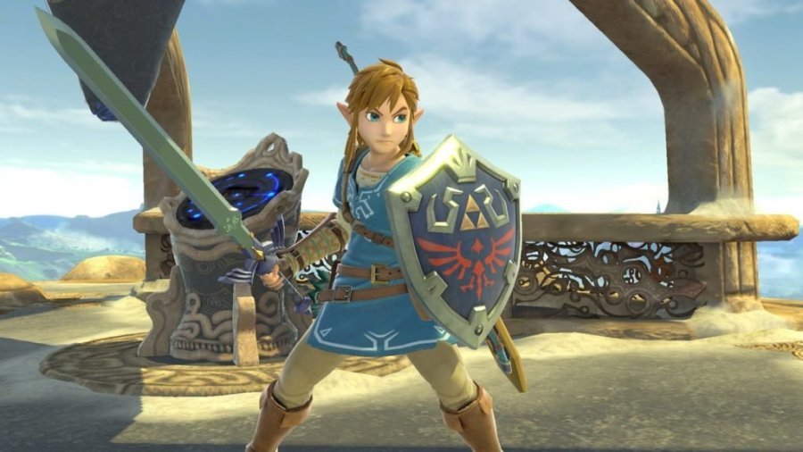 super-smash-bros-ultimate-link-tenue-botw-24271099742204073066.jpg