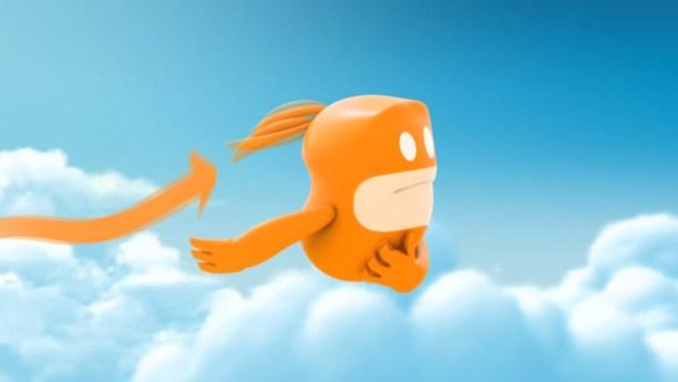 Resultado de imagen para de blob 2 cutscene
