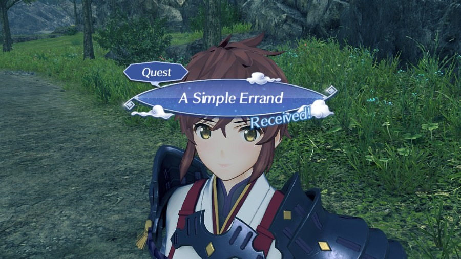 make the most out of torna