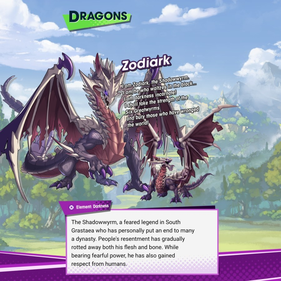 Dragalia Dragons (5)