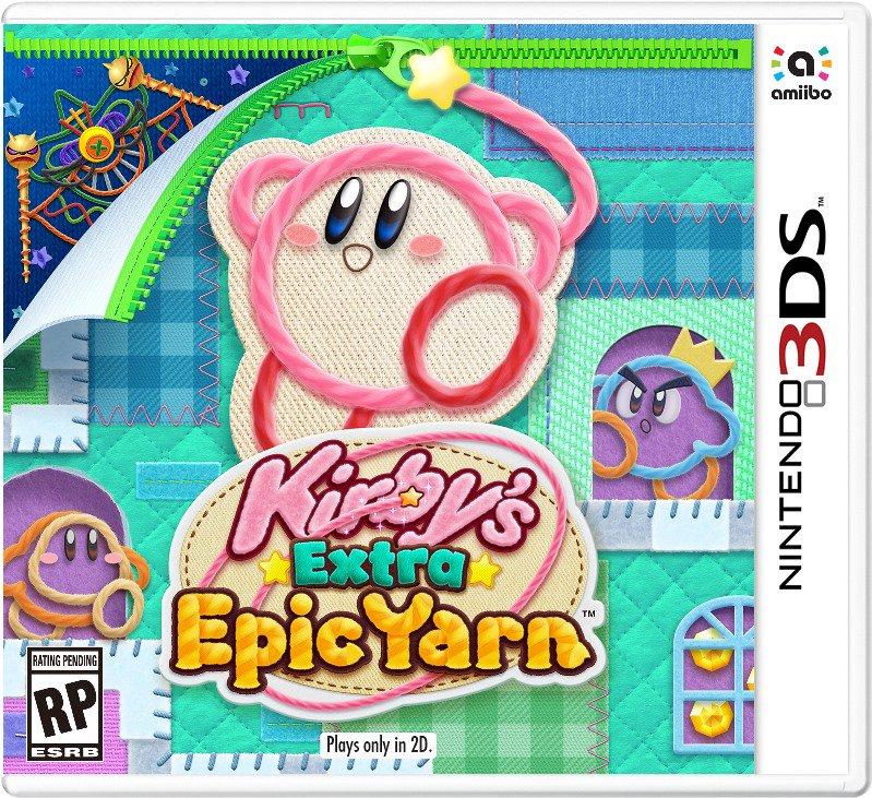 Kirby 3ds.jpg