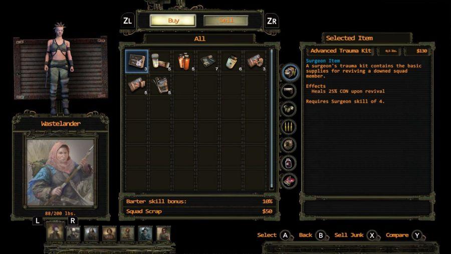 NSwitch_Wasteland2DirectorsCut_05.jpg