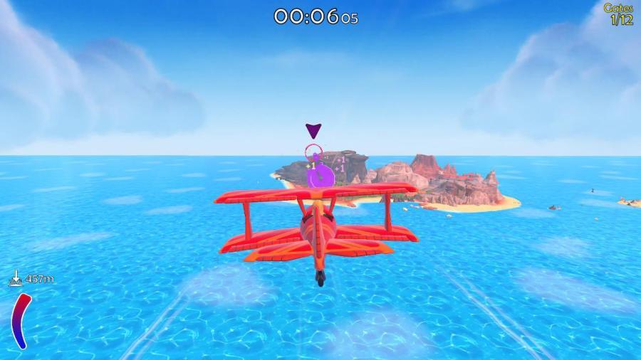 pilotsports5