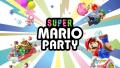 Super Mario Party Unlockables Guide