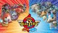 Yo-Kai Watch Blasters review