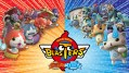 Yo-Kai Watch Blasters review