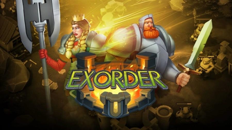 Exorder.jpg