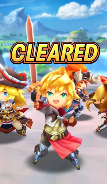 screenshot_20180928-232548_dragalia1019223593492854897.jpg