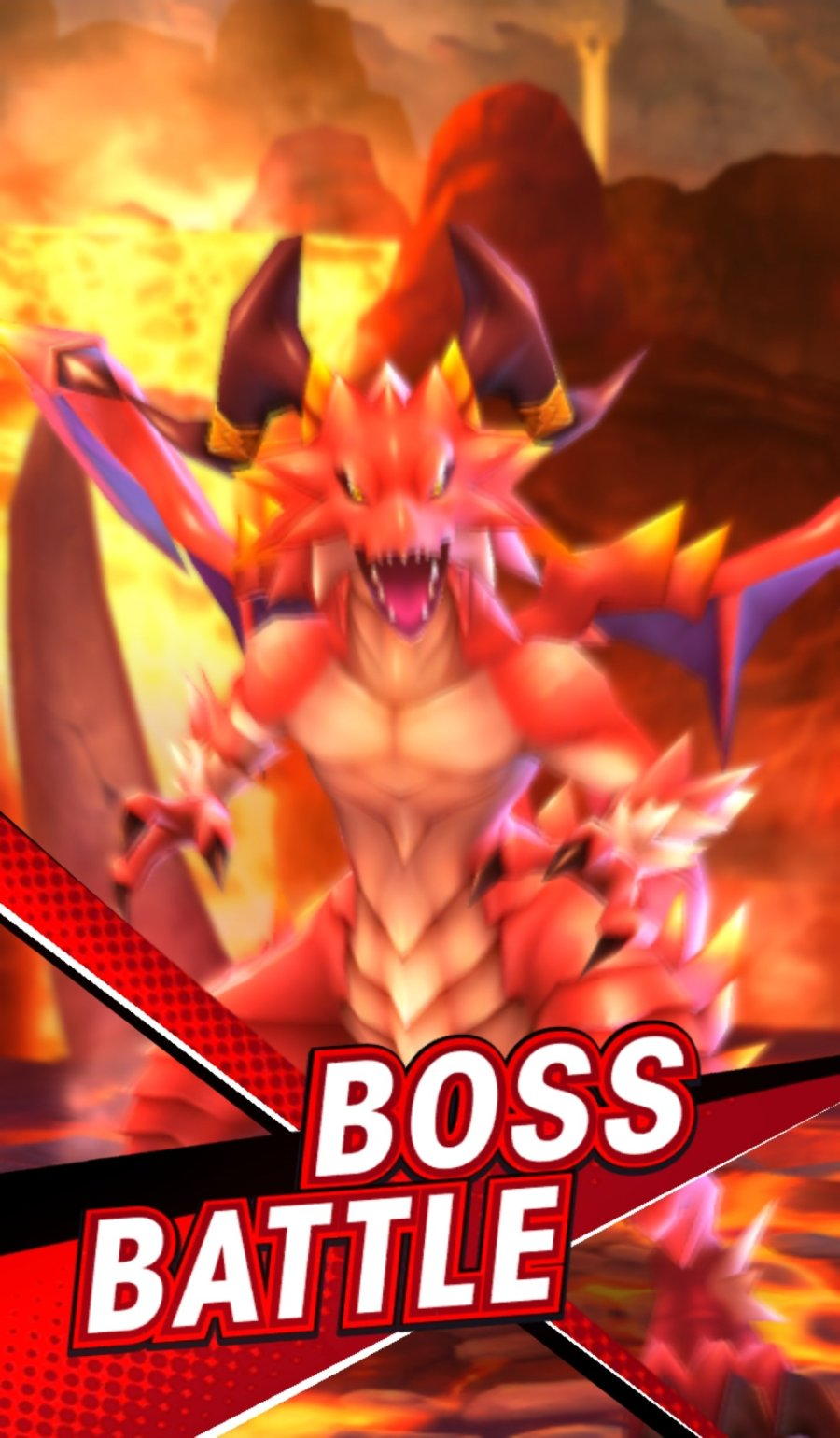 screenshot_20180929-134740_dragalia1702549340732662641.jpg