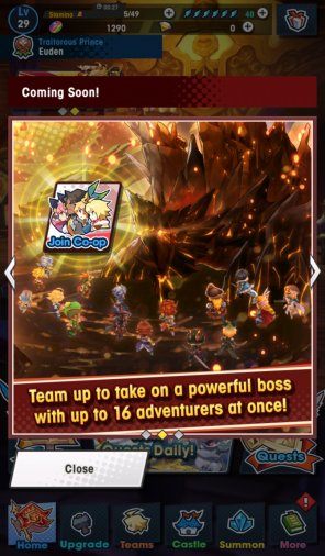screenshot_20181002-213400_dragalia8783411231401692386.jpg