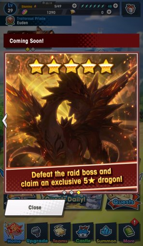 screenshot_20181002-213406_dragalia8103822554086404423.jpg