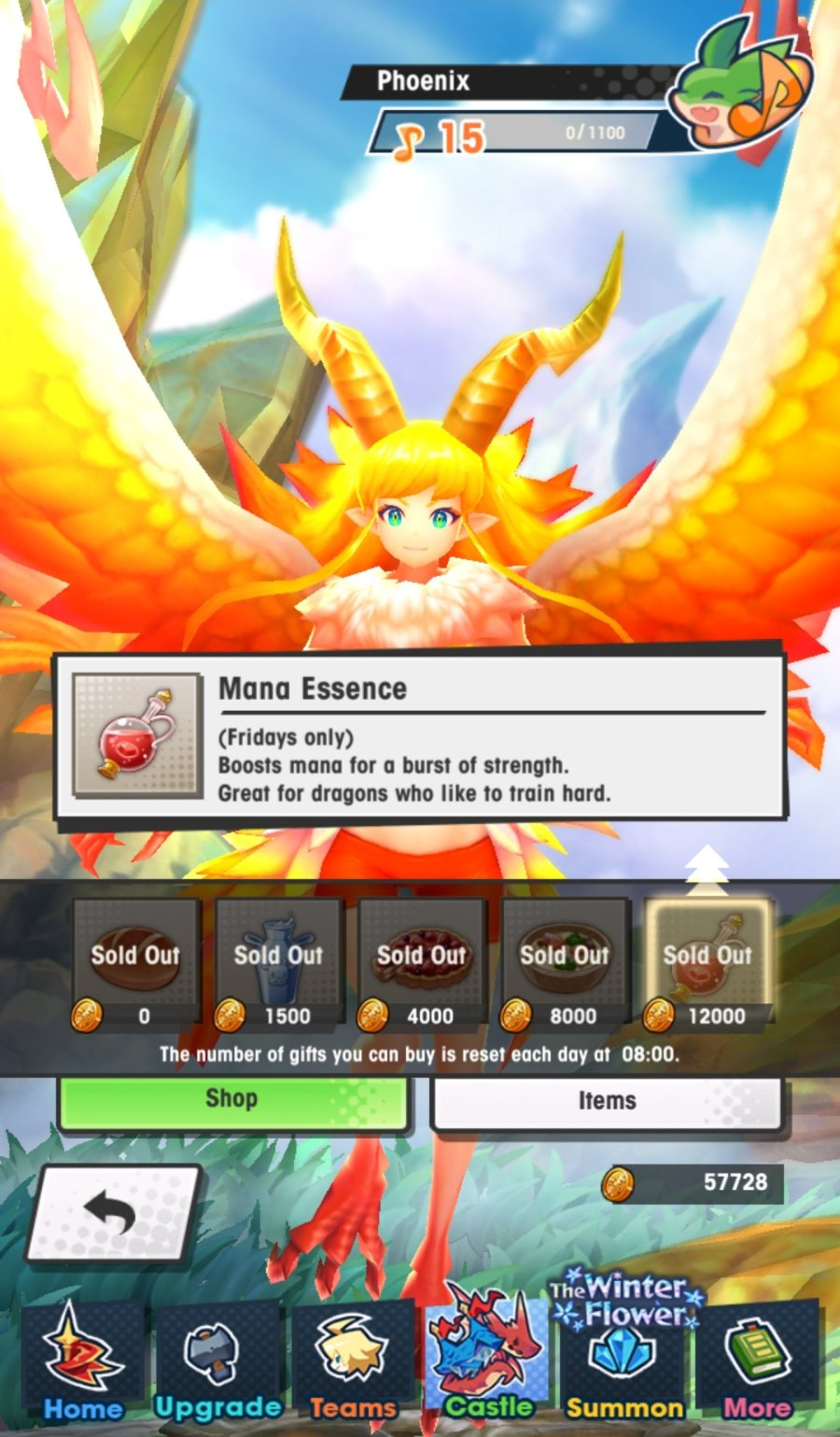 Dragalia Lost dragon roost guide