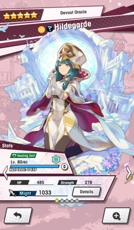 screenshot_20181012-144056_dragalia5730640578316806907.jpg
