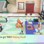 Pokémon Let's Go TM Locations