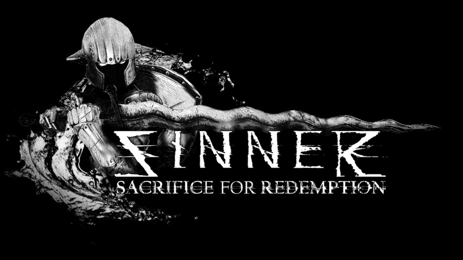 SINNER: Sacrifice for Redemption switch review