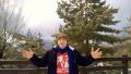 Miketendo64 - Happy Holidays Everyone!