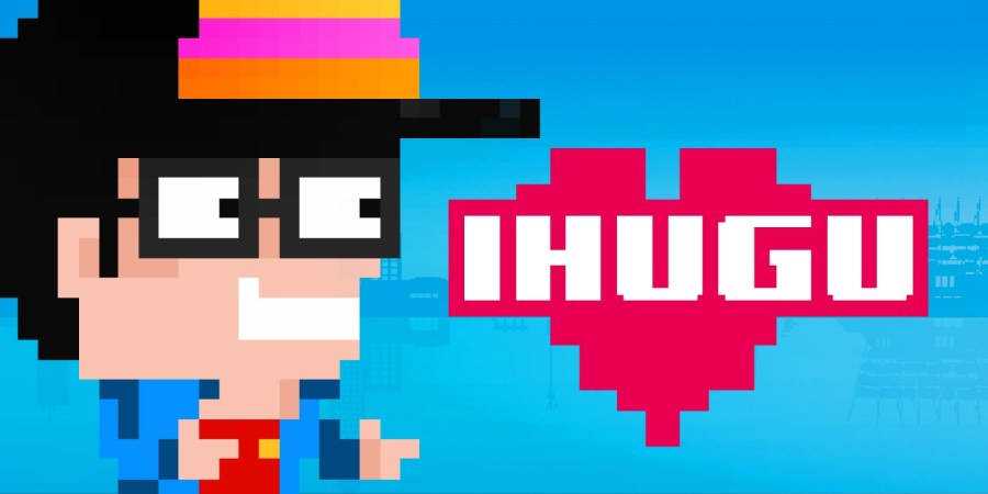 H2x1_NSwitchDS_Ihugu_image1600w