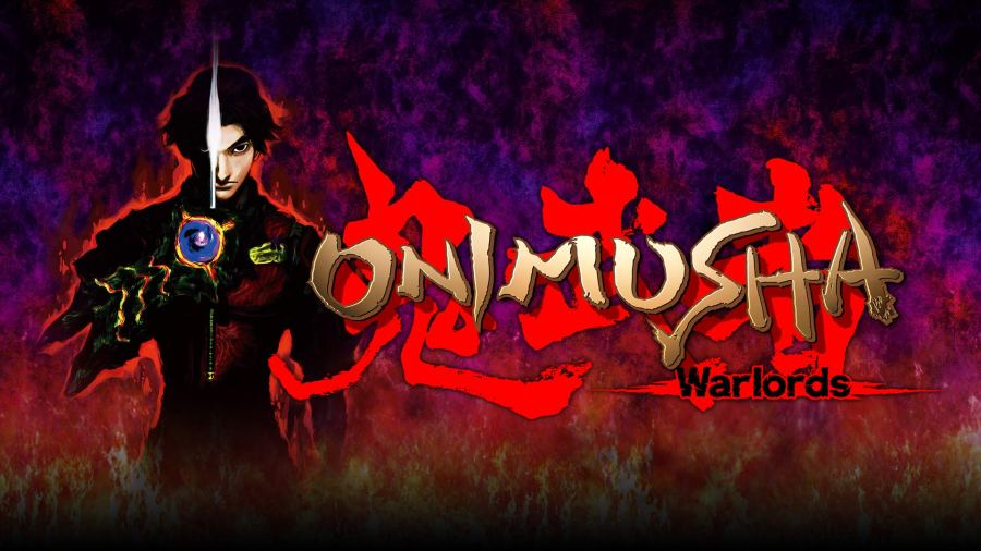 Onimusha: Warlords switch review