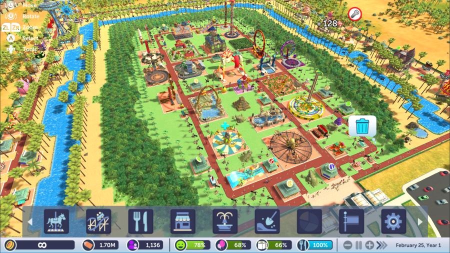 RCT-Adventures-Screenshot-6