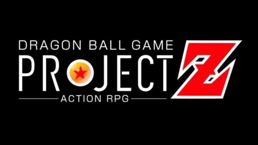 Dragon Ball Action RPG