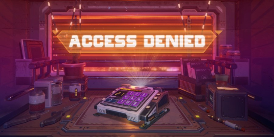 H2x1_NSwitchDS_AccessDenied_image1600w