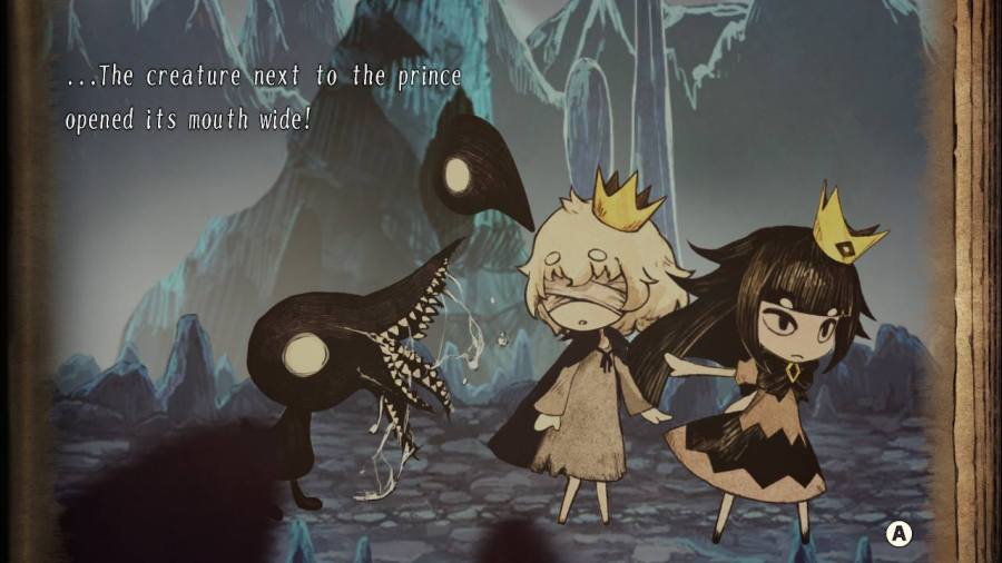liar-princess-blind-prince-6.jpg