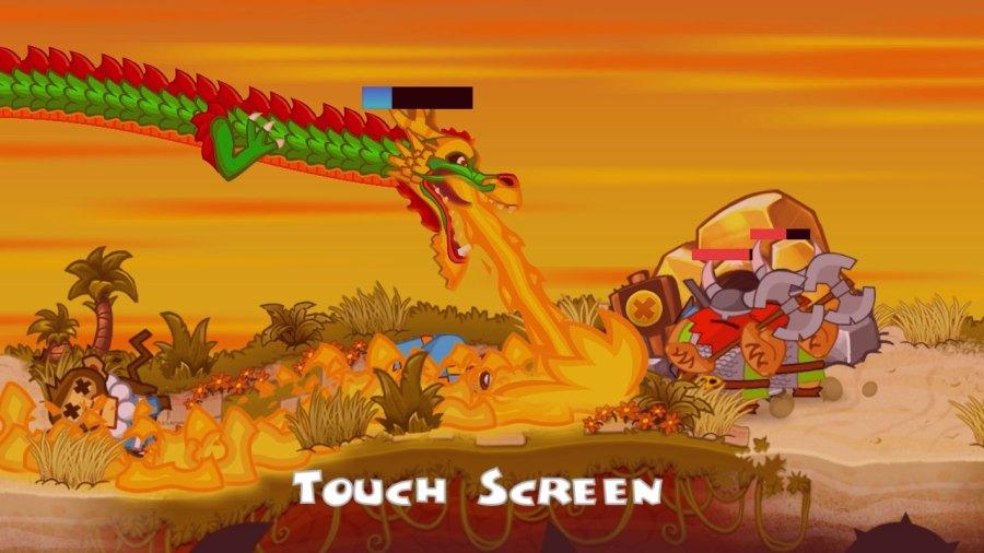 sns_screen_4