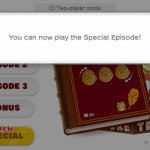 Captain Toad Treasure Tracker Special Episode