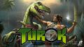 Turok Nintendo Switch Cheats