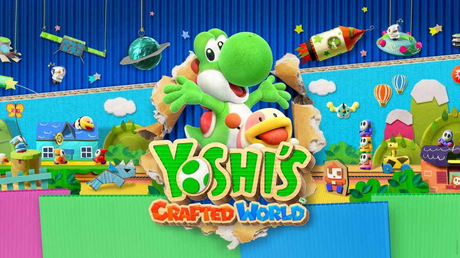 Yoshi's_Crafted_World_[3840x2160]