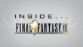 Inside Final Fantasy IX