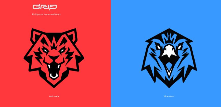 Team-Modes-Red-Blue-1